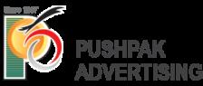 Pushpak Advertising